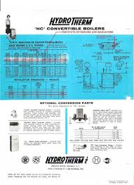 simple boiler bypass doityourself com community forums hydrotherm hc 100 2 jpg views 1144 size 50 6 kb