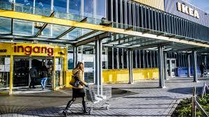 Zo Ziet De Duurzaamheidsstrategie Van Ikea Eruit De Ondernemer