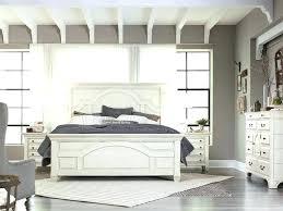 ashley home furniture bedroom sets home furniture bedroom sets picture ashley home furniture porter bedroom set ashley home furniture