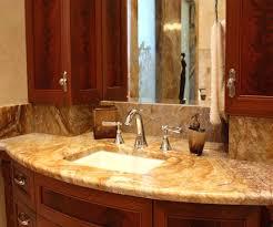 sensational kitchen countertops seattle kitchen countertops seattle wa