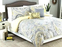 sparkle bedding set sequin bedding gorgeous double bedding set sparkle queen comforter set silver sparkle bedding sparkle bedding