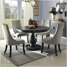 dining tables 48 inch round table pad espresso with leaves