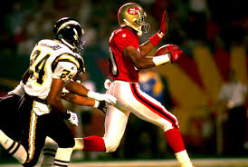 And Videos Report Time 30 Bleacher All Greatest Throwback Highlights News Of Jerseys Latest The