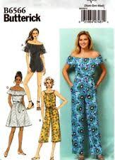 Butterick Plus Size Patterns Classy Butterick Plus Size Sewing Patterns EBay