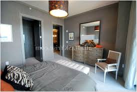 bedroom sweat modern bed home office room. master bedroom with bathroom and walk in closet modern pop designs for suite floor plans hgtv c33 sweat bed home office room e