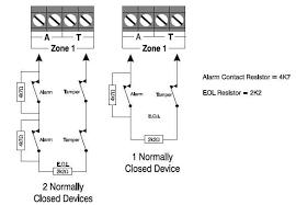 texecom install & programming question !! diy installers texecom pir wiring diagram post 59899 0 29674400 1380871093_thumb j