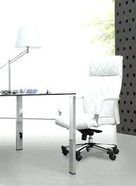 chair armrest covers office furniture white office chair adjule arms office chair office chair arm covers
