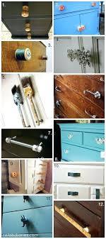 diy drawer knobs drawers cabinet drawers cabinet knobs dresser drawers dressers kitchen drawer diy decorative drawer knobs