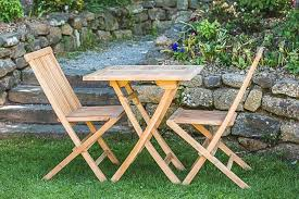 large size of small 2 seater garden table and chairs teak patio chair set furniture land