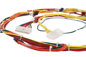 india wire harnesses Wire Harness Industry custom cable harness made in india wire harness industry in mexico