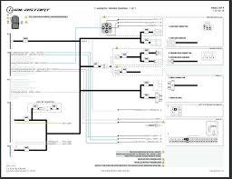 emergency fluorescent light wiring diagram gocn me 3-Way Switch Wiring Diagram emergency door release wiring diagram 3 way switch with receptacle best of fluorescent fluorescent light wiring diagram