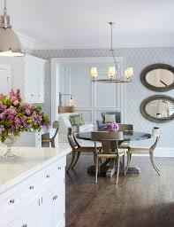 Farmhouse kitchen design ...