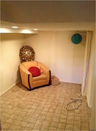 ... Elegant 2 Bedroom 2 Bath Apartments For Rent Hd Best Bedroom Fresh One Bedroom  Apartment Craigslist ...