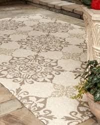 9 round outdoor rug outdoor rug 9 round 9 x 9 square outdoor rugs