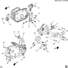 2003 chevy bu brake diagram wiring diagram for you • gm lg8 engine gm engine image for user manual 2003 chevy bu engine diagram