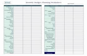 Budget Xls Template Church Budget Spreadsheet Xls Example Free Sample Worksheet Invoice