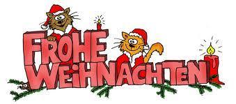 Bildergebnis für weihnachts clipart kostenlos