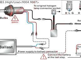 h8qtb ford relay wiring diagram wiring diagram for you • h8qtb ford relay wiring diagram images gallery