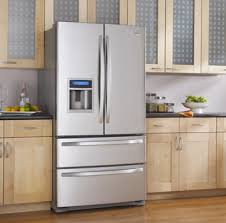 kenmore refrigerator. kenmore-elite-4-door-refrigerator.jpg kenmore refrigerator a