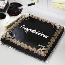Chocolate Cake Delivery To India Order Chocolate Cake Eggless Online