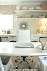 ikea home office storage. Ikea Office Storage Solutions Medium Image For Units The Designer Used Two Drawer Home Ideas A