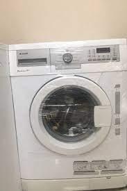 Saruhanlı içinde, ikinci el satılık 6083 H Dijital Çamaşır m