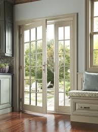 office french doors. French Door Design Ideas 23644 Asnierois Info For Idea 17 Office Doors
