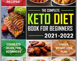 Pdf drive investigated dozens of problems and listed the biggest global issues facing the world. Keto Book Etsy