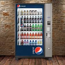 Vending Machines Knoxville Tn Best Roddy Vending Company Inc Vending Machines Office Coffee Service