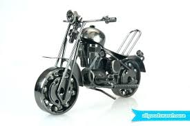 motorcycle wall decor indian motorcycle wall decor