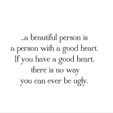 You Have A Beautiful Heart Quotes Best Of Quotes Tumblr Shared By Nevermind On We Heart It