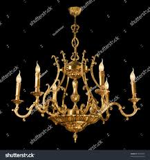 ceiling lights vintage glass chandelier shades tropical chandelier entryway chandelier ball chandelier vintage chandelier lighting