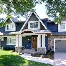 small house paint color. Exterior Paint Colors Full Size Of Blue House Colours Architecture Small Color