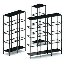 ikea shelving unit shelving unit set ikea kitchen wall shelving unit
