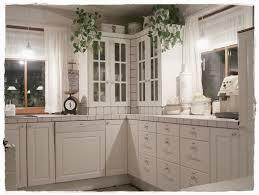 Küchen Türen Lackieren Ta y ta y