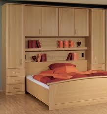 Overbed Fitted Wardrobes Bedroom Furniture Bedroom Overbed Units Design Ideas 2017 2018 Pinterest Beds