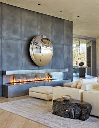 michael bay transformers director modern fireplace mantel ideas living room