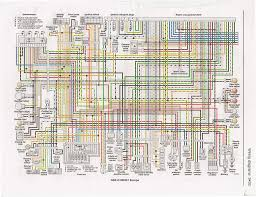 gsxr wiring diagram wiring diagram schematics gsxr 1000 wiring diagram diagrams wiring diagrams picture