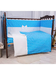 """Комплект постельного белья """"Малышка"""" <b>Lili Dreams</b> 8501719 в ..."""