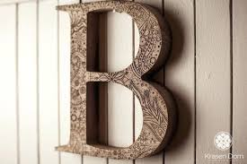 wood letters for wall get ations a 8 engraved wooden letters wooden letters personalized wooden letters
