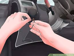 how to install a toggle switch steps pictures wikihow image titled install a toggle switch step 8
