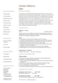 Cook Resume Template Best Of Cook Resume Template Cook Resume Template Colesthecolossusco