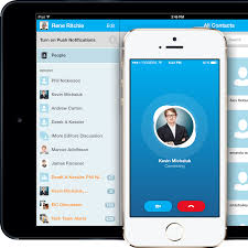 Skype For Iphone And Ipad Everything You Need To Know Imore