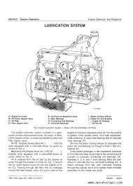 john deere 4440 wiring diagram schematics and wiring diagrams viewing a th 4440 wiring diagram pictorical reation john deere