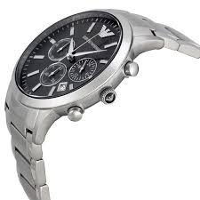 cheap armani watches armani watches and emporio armani armani watches for men mens armani watches armani luxury watches armani slim watch armani sport watches ladies armani watches uk mens designer watches