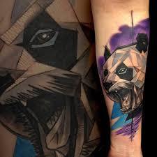 мужские тату фото и эскизы в салоне либерти красивые татуировки для