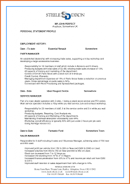 Example Of Perfect Resume 22 Example Of Perfect Resume 21 Examples Of The Perfect  Resume Excellent Sample Inspiration Decoration Examples Good ...