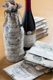 133 best Gifts For The Wine Enthusiast images on Pinterest   Wine gifts,  Wines and Gift basket
