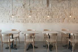 cafe lighting design. Café Lighting Design At Le Muselet, Cafe I