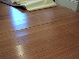 Waterproof Laminate Flooring For Basement